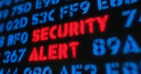 The BlueKeep (CVE-2019-0708) Vulnerability