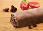 Chocolate Brownie Bar Image