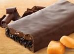 Double Chocolate Bar Image