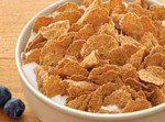 Flakes Cereal Image
