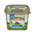 Country Crock Butter Image