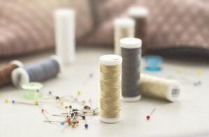 Como fica o setor de moda com a liberação dos comércios? 3