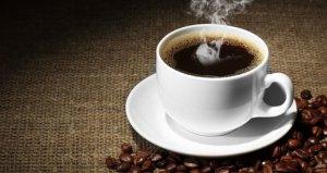 健康診断,ブラックコーヒー