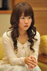 イモトアヤコ,かわいい,画像,すっぴん