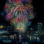 2020,福岡東区花火大会,中止,延期