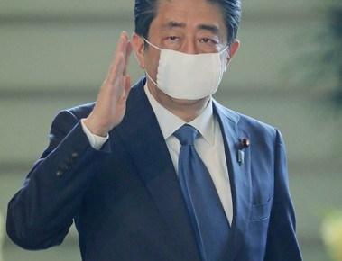 緊急事態宣言,名古屋飛ばし,愛知県