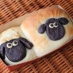 ローザンベリー多和田,パン作り