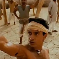 My Favorite Bollywood Superstar Aamir Khan is No Idiot
