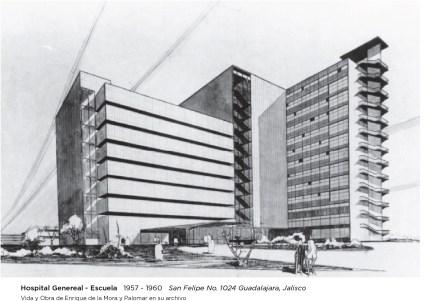 Hospital General-Escuela_Guadalajara Jal 2)