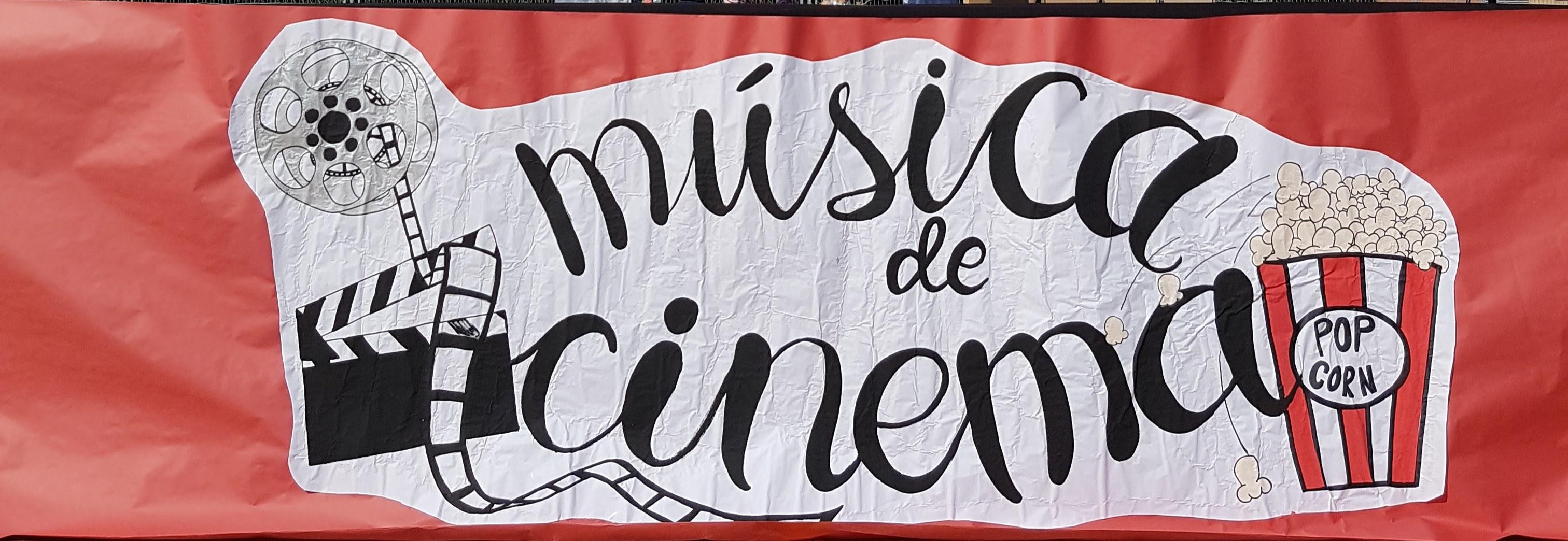 FESTA FI DE CURS 2017