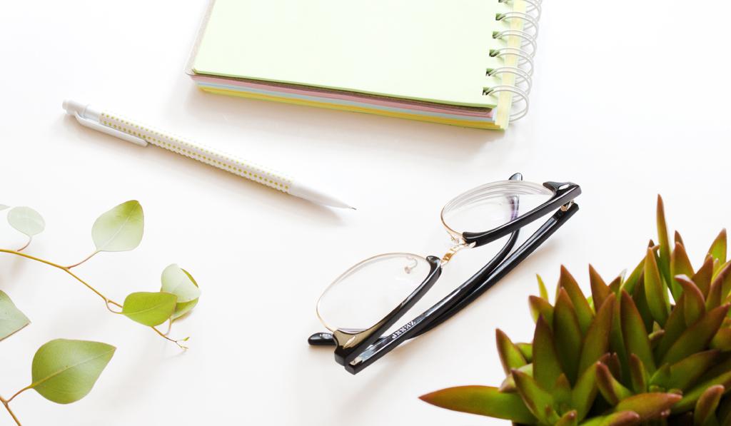 Ventajas de tener una Lista de Correos