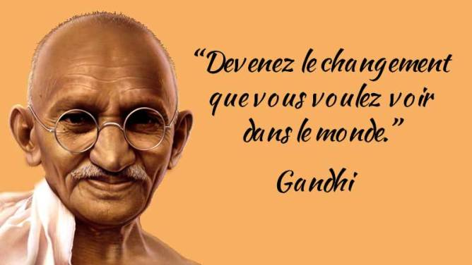Gandhi-citation - blogetrebien.fr