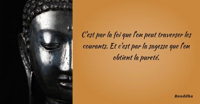 citation-bouddha-la-foi-et-la-sagesse - blog être bien