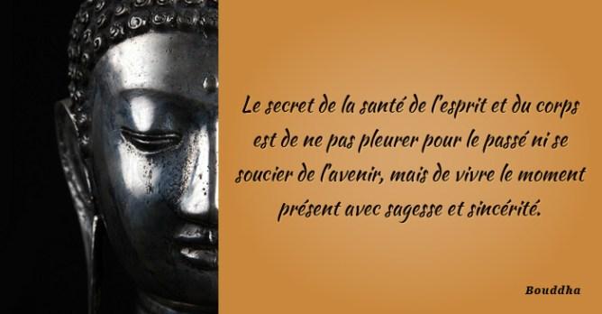 citations-bouddha-esprit-present