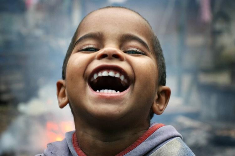thumbnail-sourire - blog être bien