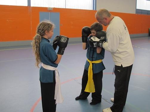 boxe_chinoise - Thierry ALIBERT - blog etre bien