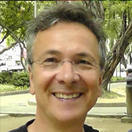 Jean-Pierre PEYRUSEIGT