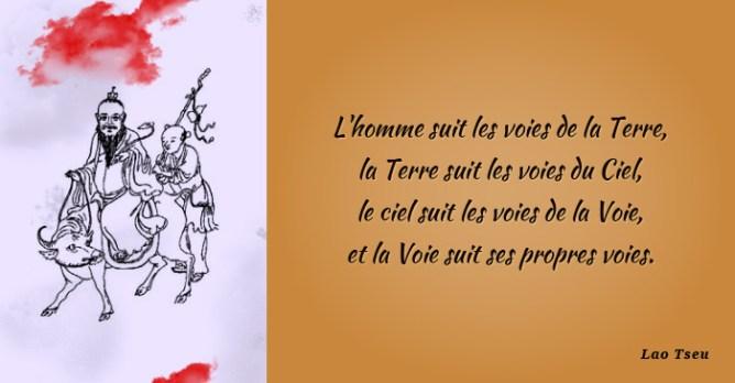 citations-lao-tseu-voie-du-ciel