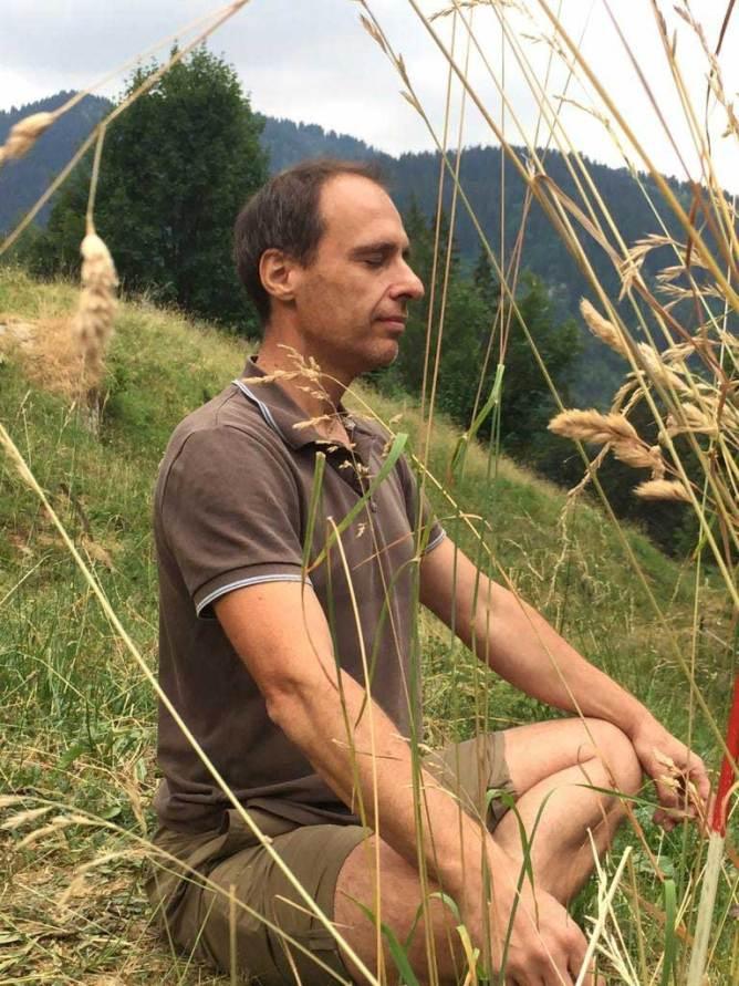 François DUCOTTERD