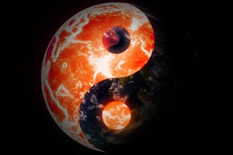 thumbnail-yin-yang - blog etre bien