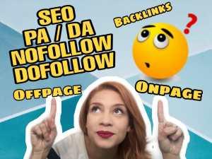 dicas-de-seo-para-blog-e-youtube