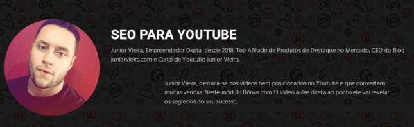 seo-para-youtube-sem-segredos-junior-vieira