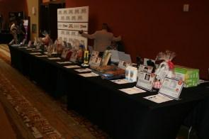 Silent-Auction-table-2