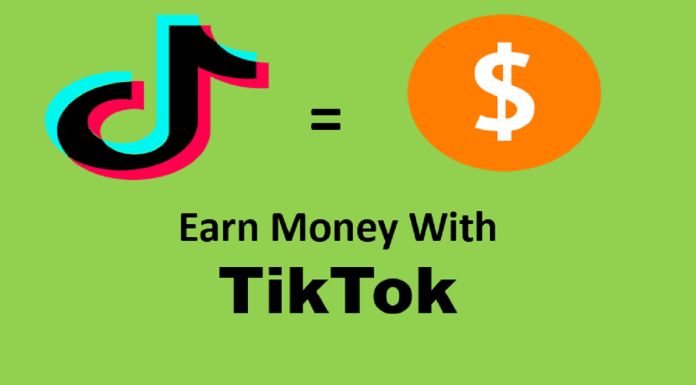 How to Earn Money on TikTok