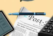 How to write a SEO friendly article