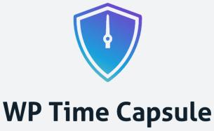 WP Time Capsule