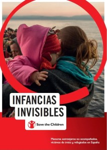 foto-portada-informe-save-the-children-infancias-invisibles