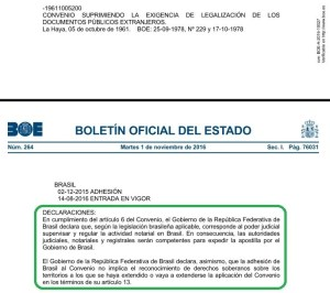 foto-declaracion-brasil-apostilla-de-la-haya