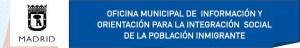 cabecera-oficinas-municipales-informacion-y-orientacion-poblacion-inmigrante