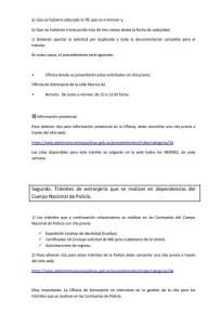 pagina-2-nota-3-2016-actualizada-cataluna-presentacion-solicitudes