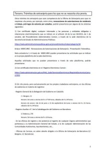 pagina-3-nota-3-2016-actualizada-cataluna-presentacion-solicitudes