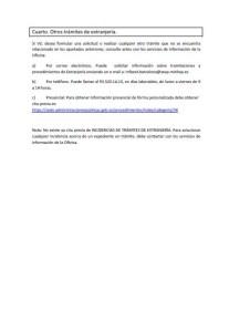 pagina-4-nota-3-2016-actualizada-cataluna-presentacion-solicitudes