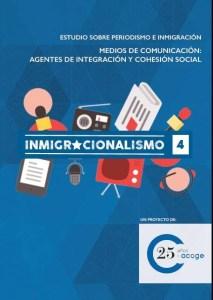 portada-informe-inmigracionalismo-4-red-acoge