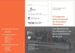 i_congreso_ddhh_1