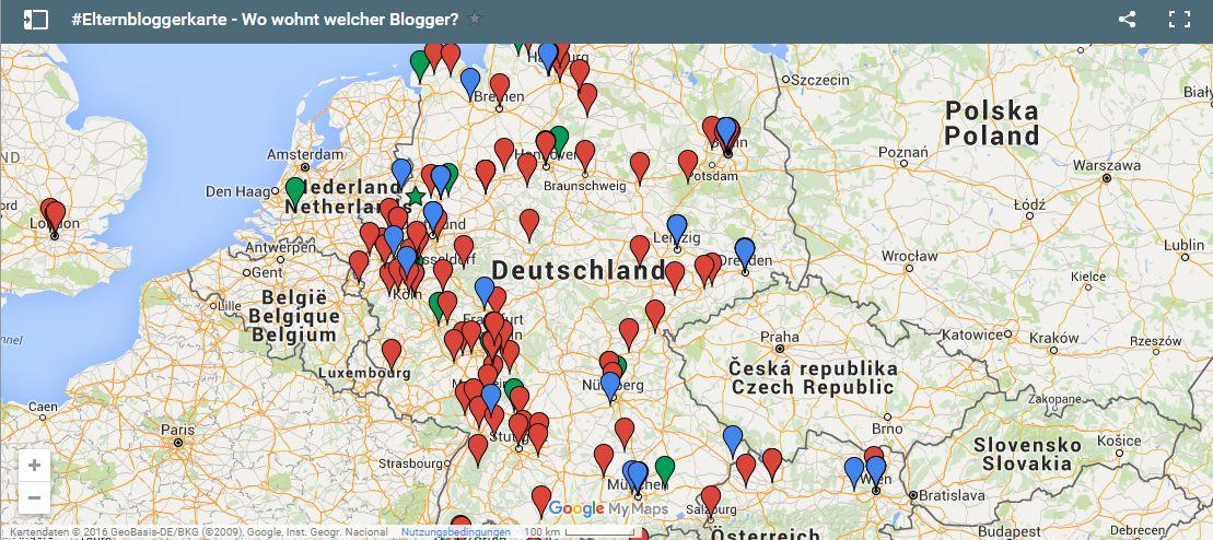 bloggerkarte-elternblogger