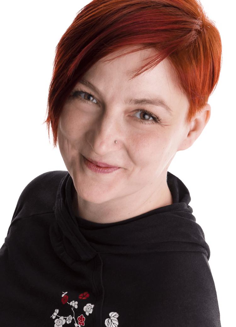 Katja-seide_blogfamilia
