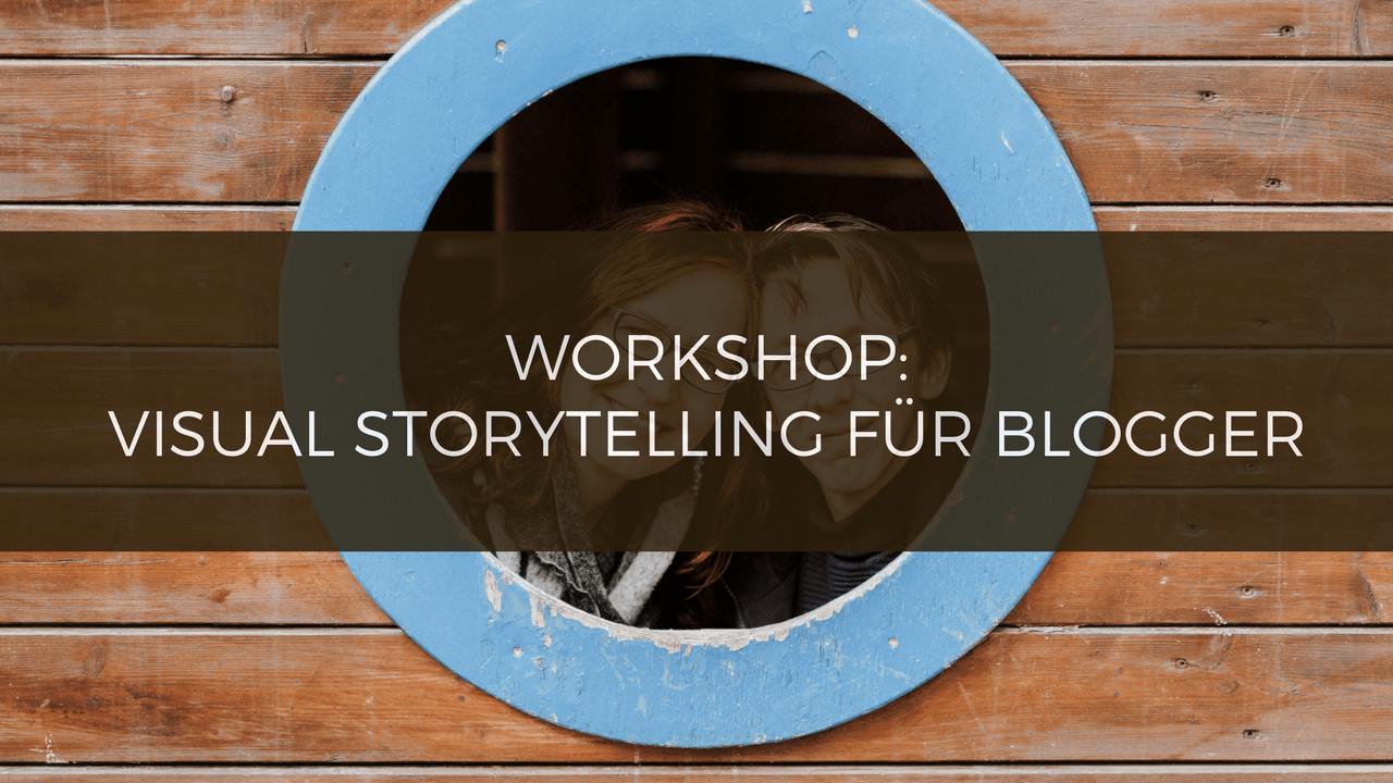 blogfamilia-workshop (4)