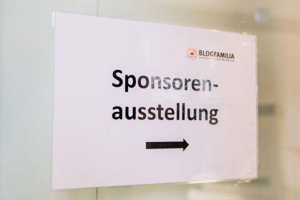 Blogfamilia-sponsoring