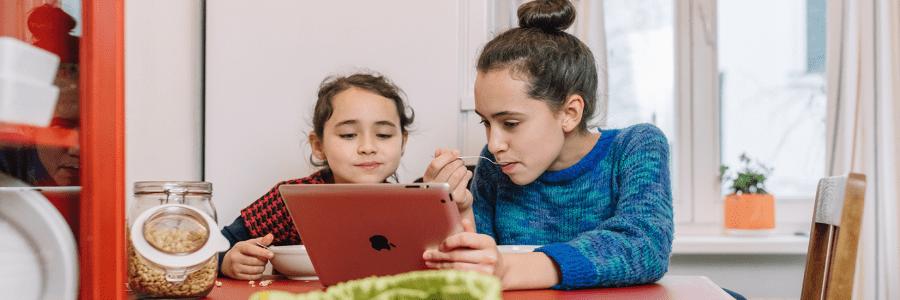 SCOYO auf der Blogfamilia 2018