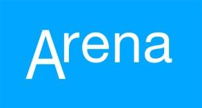 Arena_verlag-blogfamilia2018-sponsor