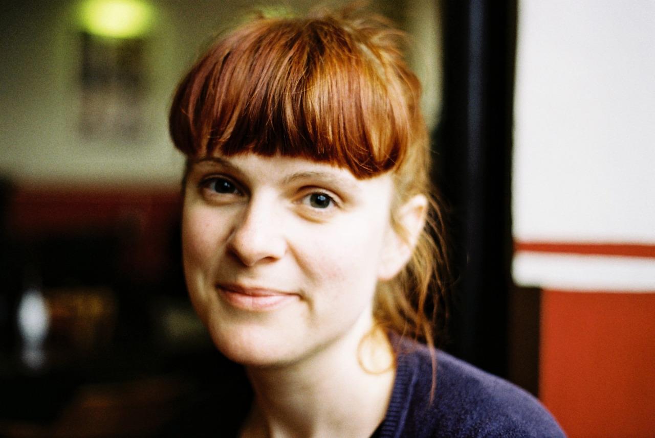 Katrin-Rönicke_Podcast-Workshop_Blogfamilia-2018