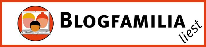 blogfamilia-liest-logo