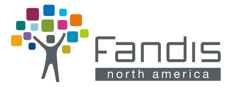 fandis-north-america