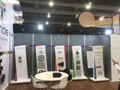 expo-electrica-mexico-2019