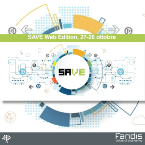 Fandis-save-2020-ottobre-october-web-edition-workshop-sensis-industrial-internet-of-things-iot-iiot-orangis-manutenzione-predittiva-predictive-maintenance-thermal-management-design