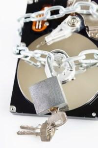 Data Breach Plan
